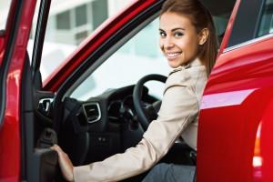 autós jogosítvány