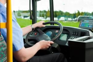 autóbusz jogosítvány