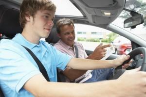 autó jogosítvány