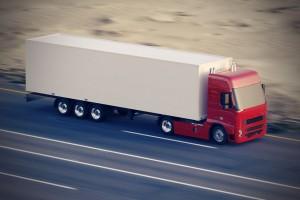 teherautó jogosítvány